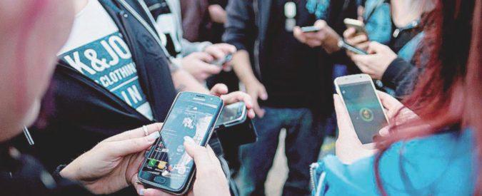 Così lo Stato ci spia: cellulari e web controllati per 6 anni