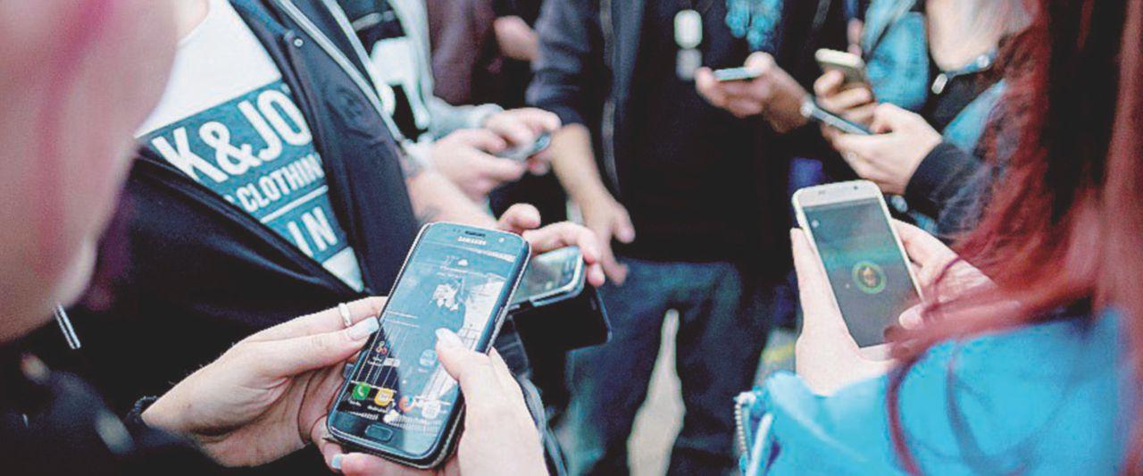 In Edicola sul Fatto Quotidiano del 23 luglio: Anche il Garante della Privacy Ue è  perplesso per la scelta di triplicare il tempo per la custodia della nostre comunicazioni personali