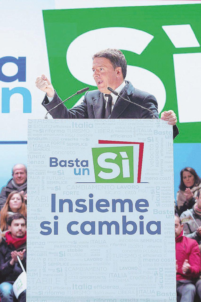Referendum, il Pd deve ai fornitori 7.767.000 euro