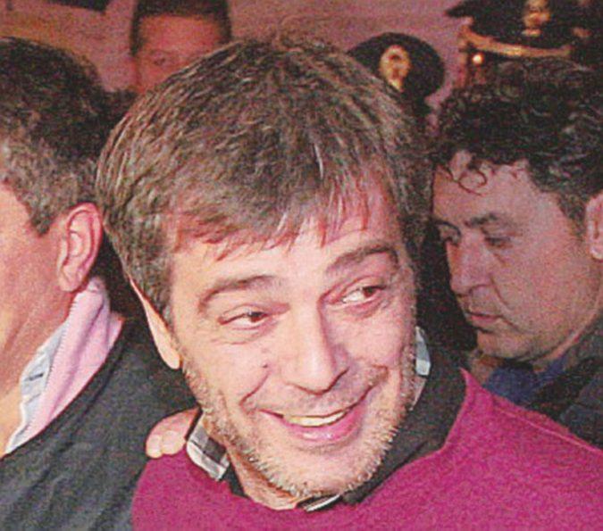 Tangenti all'ospedale sudicio: arrestato l'ex direttore Iovine, cugino del boss pentito Antonio