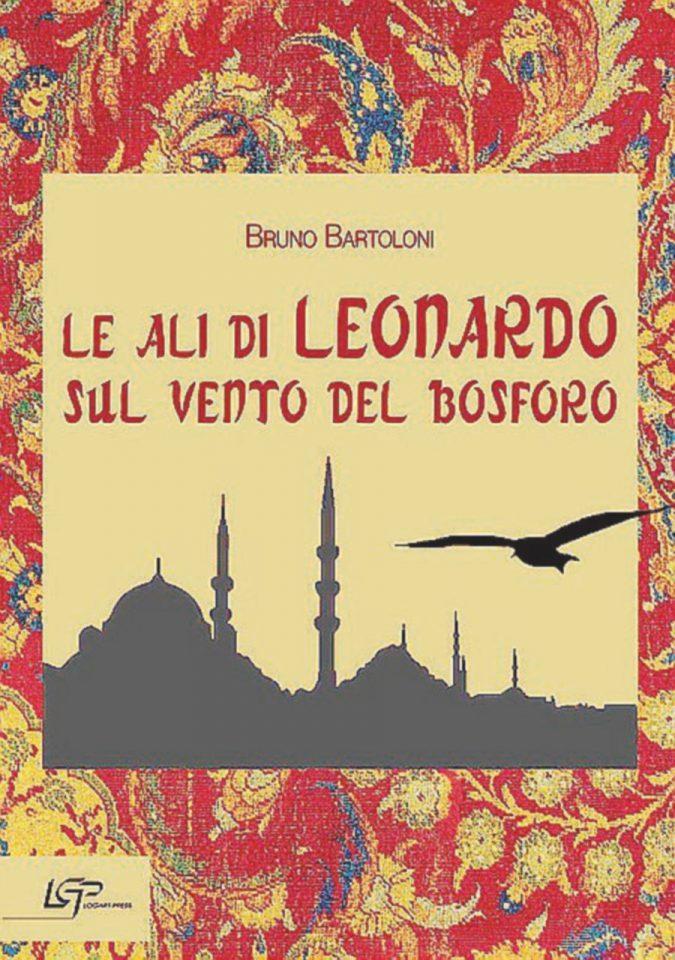 Eunuchi, schiave e sultani per gli eredi di Leonardo