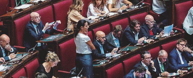 Vitalizi: la Camera li taglia, ma il Senato vuole salvarli
