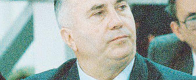 Il ministero si salva: non deve 1,2 miliardi a Edoardo Longarini