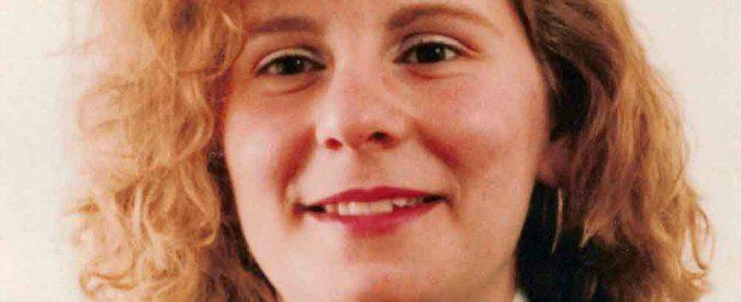 Emanuela Loi, 25 anni dopo via D'Amelio. Da concittadino ti racconto la tua Sestu