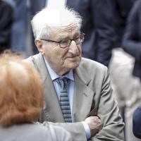 L'ex dirigente del Pci Tortorella, che ha fatto parte delle segreterie guidate da Berlinguer