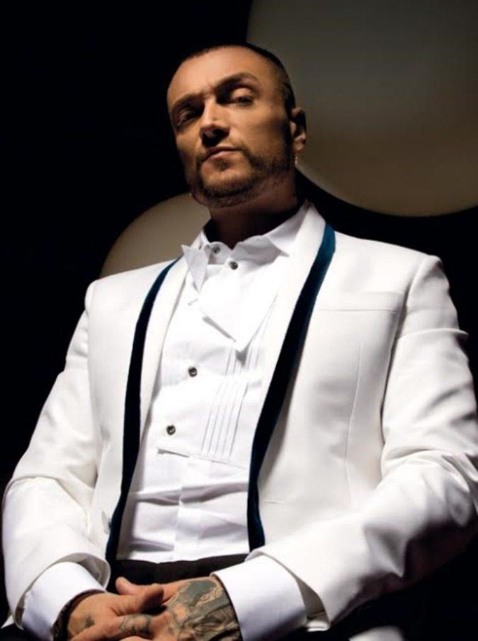Guè Pequeno, il Gentleman che ispira le nuove generazioni di rapper (con un disco maturo)