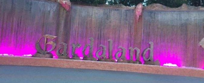 """Gardaland più accessibile per i ciechi, attrazioni aperte per chi si muove con cane-guida: """"E' finita la discriminazione"""""""