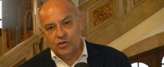 Bari, inchiesta su appalti truccati: 12 arresti, c'è anche il sindaco di Altamura. Indagato l'assessore regionale Giannini