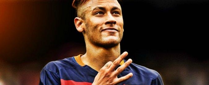 Neymar al Psg, il trasferimento del secolo ha radici in Qatar: così l'emirato gioca col calcio per interessi economici e geopolitici