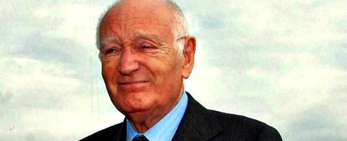 Mose, per l'ex presidente Mazzacurati maxi-sequestro di quasi 22 milioni come risarcimento per le tangenti