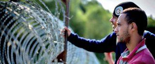 """Migranti, la difficile strada della direttiva 55: """"Gli altri Stati chiuderebbero subito i confini e il Consiglio Ue non la voterebbe"""""""