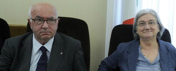 """Tavecchio e il contratto con la società di scommesse: """"La Nazionale non rinnoverà la sponsorizzazione con Intralot"""""""