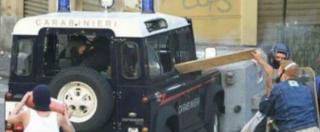"""Carlo Giuliani, il consigliere comunale Pd di Ancona: """"Parteggiavo per Placanica, doveva prendere bene la mira"""""""