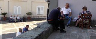 """Migranti, in Calabria il Comune risorto grazie all'accoglienza. Vicesindaco Pd: """"Renzi? Aiutarli a casa nostra ci ha resi più ricchi"""""""