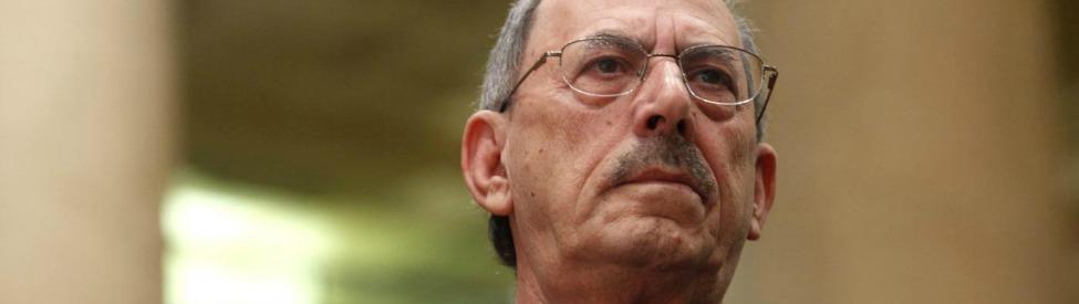 """Editoria, """"prese contributi pubblici non dovuti"""". Chiesti 4 anni di carcere per il parlamentare Pdl Angelucci"""