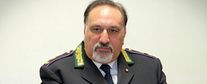 Milano, salta il capo dei Vigili Barbato. Destinato ad altro incarico dopo il caso pedinamenti