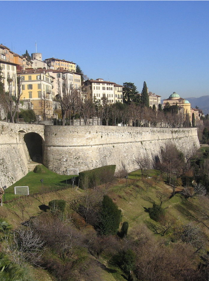 Unesco, due nuovi siti italiani patrimonio dell'umanità: le antiche faggete e le Opere di difesa veneziane