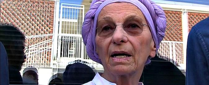 """Aborto, petizione per l'Ivg farmacologica anche in ambulatorio. Emma Bonino: """"La 194 ha bisogno di un tagliando"""""""