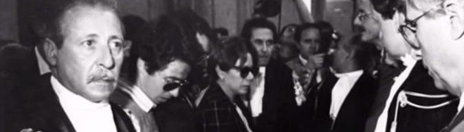 Paolo Borsellino, i misteri sulla strage di via d'Amelio 25 anni dopo: dal depistaggio senza colpevoli all'Agenda rossa