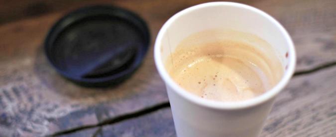 Caffè, elisir di lunga vita: tre tazzine al giorno diminuiscono il rischio di morte