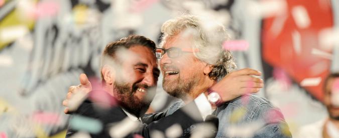 """M5S Sicilia, tribunale sospende primarie che hanno incoronato Cancelleri. Lui annuncia il ricorso: """"Il candidato resto io"""""""