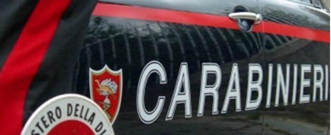 Milano, 18enne egiziano ucciso con un colpo di cacciavite al cuore. La lite iniziata per il fumo della sigaretta