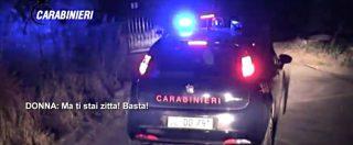 'Ndrangheta, nelle carte dell'operazione Mandamento Jonico il cuore delle cosche: dagli appalti ai desideri degli studenti