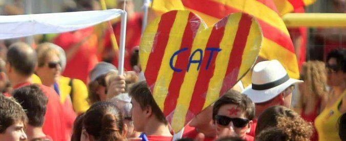Indipendenza Catalogna, vietato comprare le urne elettorali