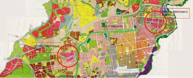 Catania, via libera alla variante del consorzio Cibali dopo 50 anni: 165 mila metri cubi di cemento in più