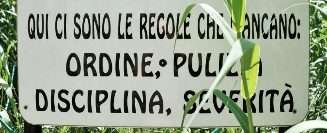 Apologia Del Comunismo Ho Provato A Prendere Sul Serio Brunetta