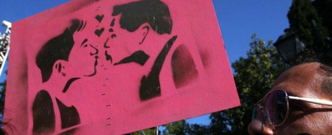 Ho denunciato io il caso di omofobia nel B&B calabrese. Vi racconto com'è andata