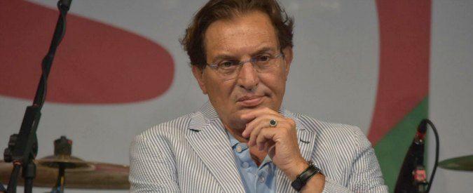 Elezioni regionali Sicilia, tra macerie economiche e morali: tutta colpa di Crocetta?