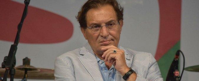 Elezioni Sicilia, Crocetta resta fuori dalle regionali: il Tar respinge il ricorso per la lista Micari esclusa a Messina