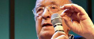 Liste Pd, il caso D'Amelio: la presidente del consiglio regionale fatta fuori all'ultimo. In lista De Mita jr.