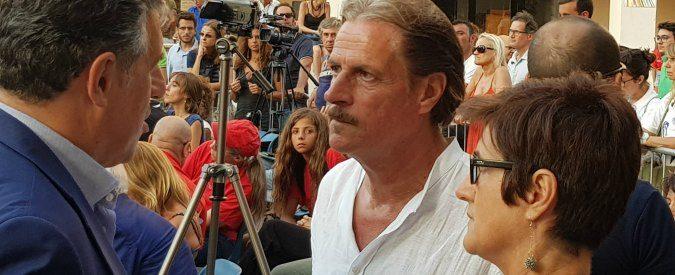 Omicidio Mormile, 'Umberto ucciso dalla 'ndrangheta con il nulla osta dei servizi segreti'