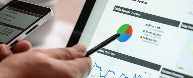 Pubblicità online, monitorare il web per renderla efficace