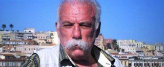 Doddore Meloni, morto l'indipendentista sardo dopo 2 mesi di sciopero della fame in carcere