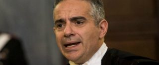 """Processo Maroni, l'avvocato Aiello: """"Tribunale truffato, atti falsi"""" e contesta orari in una informativa del Noe"""
