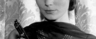 """Elsa Martinelli, tra Gary Cooper e i versi di Rino Gaetano: """"Iniziai a recitare per caso. Craxi voleva che mi occupassi del suo look"""""""