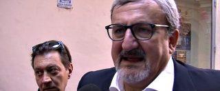 """Bari, coinvolto in inchiesta per corruzione si dimette l'assessore Giannini (Pd). Emiliano: """"Lo ringrazio per la sensibilità"""""""
