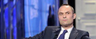 """Enrico Costa si dimette: Gentiloni perde pezzi. L'ex ministro verso Forza Italia. Alfano: """"Inevitabile e tardivo"""""""