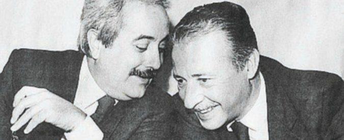 Borsellino e Falcone, il ricordo non si trasformi in apatica commemorazione