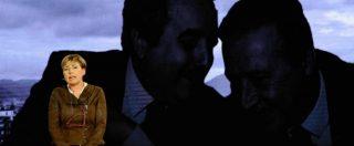 """Borsellino, la figlia Fiammetta: """"Buttati via 25 anni, chiedo scusa a innocenti che sono stati condannati"""""""
