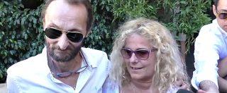 """Paolo Villaggio, i figli: """"Aveva il diabete, ma non ha mai fatto nulla per curarlo. Era nel suo carattere"""""""