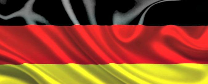 Cartello costruttori tedeschi, parte la prima class action. Intanto Porsche è costretta a richiamare oltre 20 mila auto