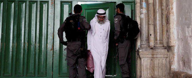 Israele-Palestina, andare oltre il conflitto permanente è possibile (anzi necessario)