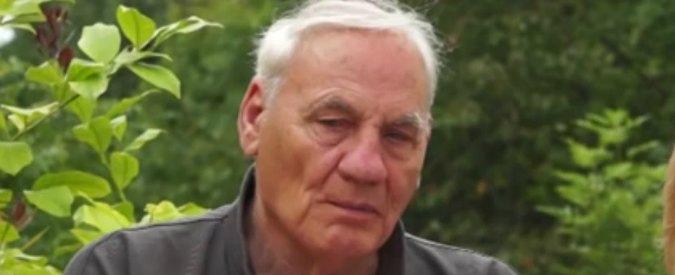 """Hamer morto in Norvegia: per il medico malattie e tumori erano legati a """"shock emozionali"""""""