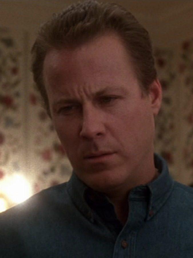 """Mamma ho perso l'aereo, morto John Heard, """"il papà"""" del film cult anni '90"""