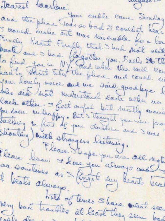 Ernest Hemingway Il Giorno Del Suo Compleanno Perché I Suoi