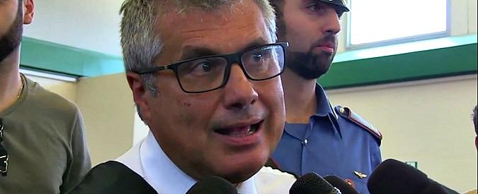 """Inchiesta Consip, Paolo Ielo: """"Gianpaolo Scafarto voleva perquisire Tiziano Renzi alle cinque del mattino"""""""